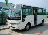 6m Bus de la ciudad 18-21 Asientos Bus de pasajeros