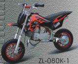 Vélo de saleté (ZL-080K-1)