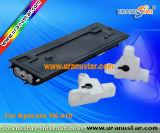 Cartouche d'encre compatible pour Kyocera (TK-410)