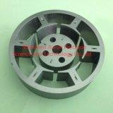 Автоматическ-Штабелированные части точности роторов и статоров штемпелюя продукт