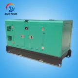 60kw FAW Motor-Dieselgenerator-Set-leiser Typ