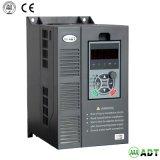 3pH 변환장치에 Adtet Ad200 시리즈 AC-DC-AC 유형과 0.75kw-2.2kw 출력 전력 1pH, AC 드라이브