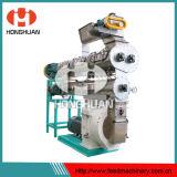Alimentación Pellet Mill con Ddc (HHZLH508)