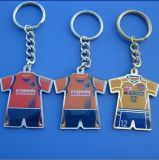 Metall Keychain mit Soem Design (AS-MK-LU-085)