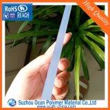 Fornitore rigido dello strato del PVC del Jiangsu Ocan, strato rigido del PVC di alta qualità