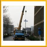 Green Energy Solar Street Light