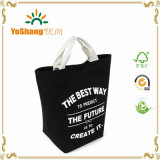 New Fashion Womens Ladies Shoulder Bag Messenger Tote Canvas Cotton Shopper