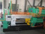 Presse de HiExtrusion (XJ-1800) - brique de 2gh-Alumina Archor pour le four de chauffage