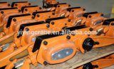 Va Lever Hoist per Construction