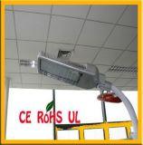 Lampes de route de LED