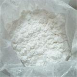 Stanozol CAS 10418-03-8 bodybuildendes Ergänzungs-aufbauendes Steroid Winstrol