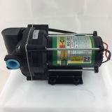 Elektrische Pomp 1.3gpm RV05 Diafragma 4 Kamers