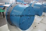 Hydraulische Kolben-Bewegungszus für Doosan 6t~8t Exkavator