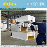 Lochende mechanische Presse-Maschinen-bessere Qualität mit bestem Preis
