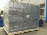 Dirigir el compresor de aire rotatorio conducido del tornillo (con CE&ISO Certifiate)