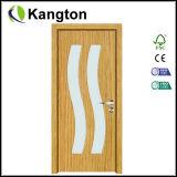 Двери PVC типа PVC Европ хорошего качества (двери PVC)