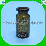 Glass pharmaceutique Vial (1-35ml)