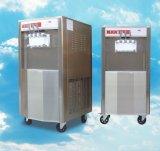 Замораживатель машины мороженного прямой связи с розничной торговлей фабрики Китая