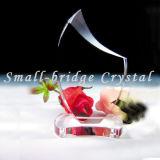 Concesión cristalina (JP0025)