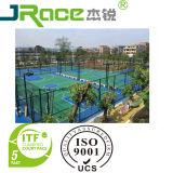 نوعية [سبورتس] كرة سلّة/كرة مضرب/كرة الطائرة/تنس ريشة/[فوستل] أرضية سطح
