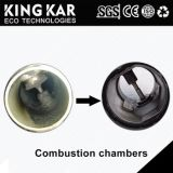 자동차 관리 제품 Hho Generator Engine De Carbon Cleaning