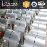 Qualitäts-Stahl von Galvalume für galvanisieren