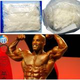근육 이익을%s 99% Pharma 급료 신진대사 스테로이드 분말 테스토스테론 Decanoate