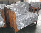 Aluminium (WT-005)
