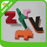 Novo produto personalizado brinquedo educativo EVA Ímã