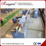 Transformadores energy-saving do aquecimento de indução da barra de aço