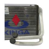 Fabrik-Auto-Kühler für Toyota Camry 97-00 Sxv20 2.2 Soem 16400-7A300