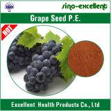 OPC el 90%, el 95% del germen P.E. de la uva