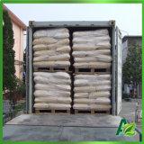 Benzoato di sodio dell'inibitore di muffa di alta qualità USP/Bp98 CAS: 532-32-1