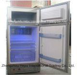 Refrigerador Home da absorção do congelador do refrigerador