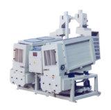 Séparateur de paddy (MGCZ45X20X2 ; MGCZ60X20X2)