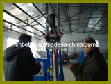 Изолируя Glass Machine/Double Glass Machine/Desiccant Filling Machine для Double Glass/Insulating Glass Desiccant Filler Machine (DFG02)