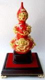 Sculpture traditionnelle