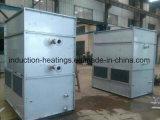 Torre cerrada de la refrigeración por agua del certificado del SGS del Ce para el horno de inducción
