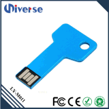 Модный крен силы Pendrive конструкции, Pendrive 16GB