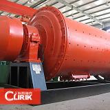 Moinho de bola de moagem de baixo consumo de Clirik