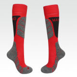 Men's Random Terry Sock para o esporte