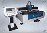 Cortadora del laser de la hoja de metal de YAG para la venta