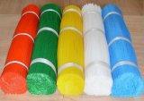 PE/PP/PVC/ABS Plastic Welding Rods (los 3MM, los 4MM)