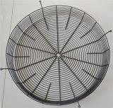 Rede de segurança do condicionador de ar (31027895)