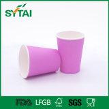 호환성 인쇄 커피 종이컵