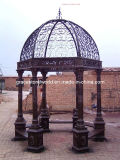 鋳鉄の望楼、錬鉄の望楼、望楼(GS-CRG-001)