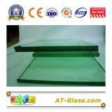 vetro temperato di vetro di vetro della mobilia della stanza da bagno della Tabella di 3-19mm del portello di vetro di vetro di Windows