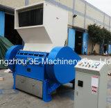 Granulador/plástico plásticos Crusher-PC42120 de reciclar la máquina con Ce