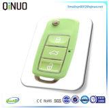 Universalfernfall-Shell für Auto und Selbsttür (Grün)