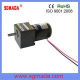DCの段階的な電気部品モーター